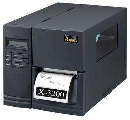 Argox X-3200 Barkod Yazıcı
