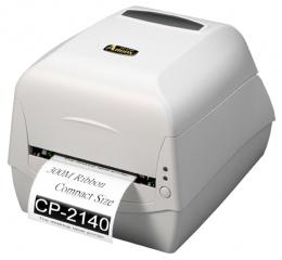 Argox CP 2140 Barkod Yazıcı