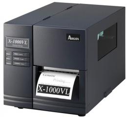 Argox X 1000 VL Barkod Yazıcı