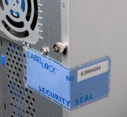 Güvenlik Etiketi
